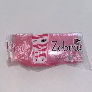 Pink Zebra 🦓 Samplers Pack Spring/Summer '21~